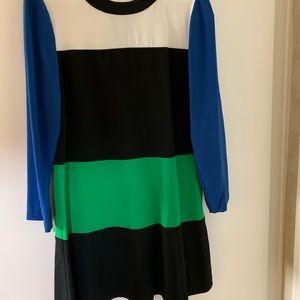 Michael Kors Dresses - Michael Kors Dress